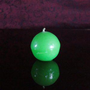 """Green ball 2"""""""