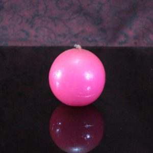 """Red ball 2"""""""